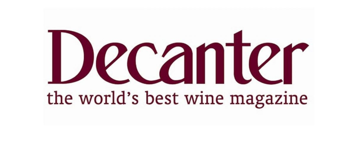 Logo-Decanter