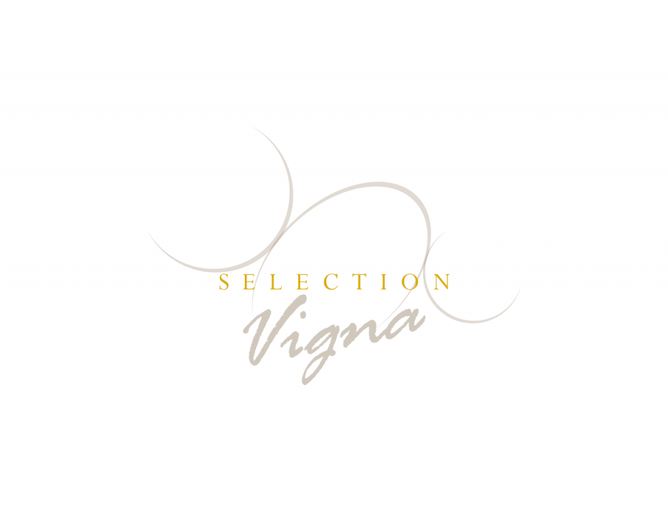 1200x1200 Selection Vigna