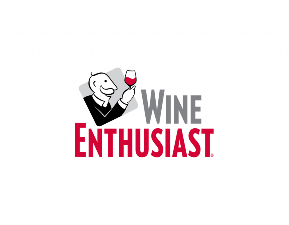 1200x1200 Wine Enthuisiast