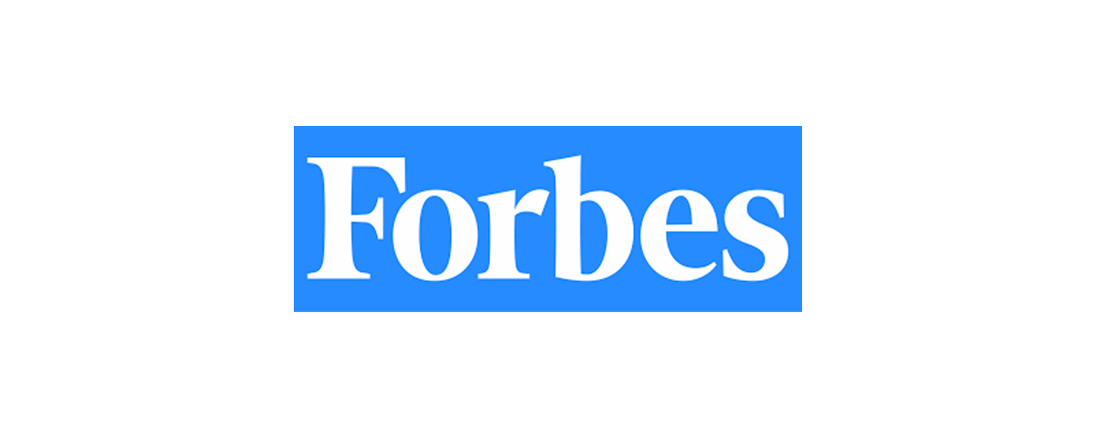 1200x1200 Forbes