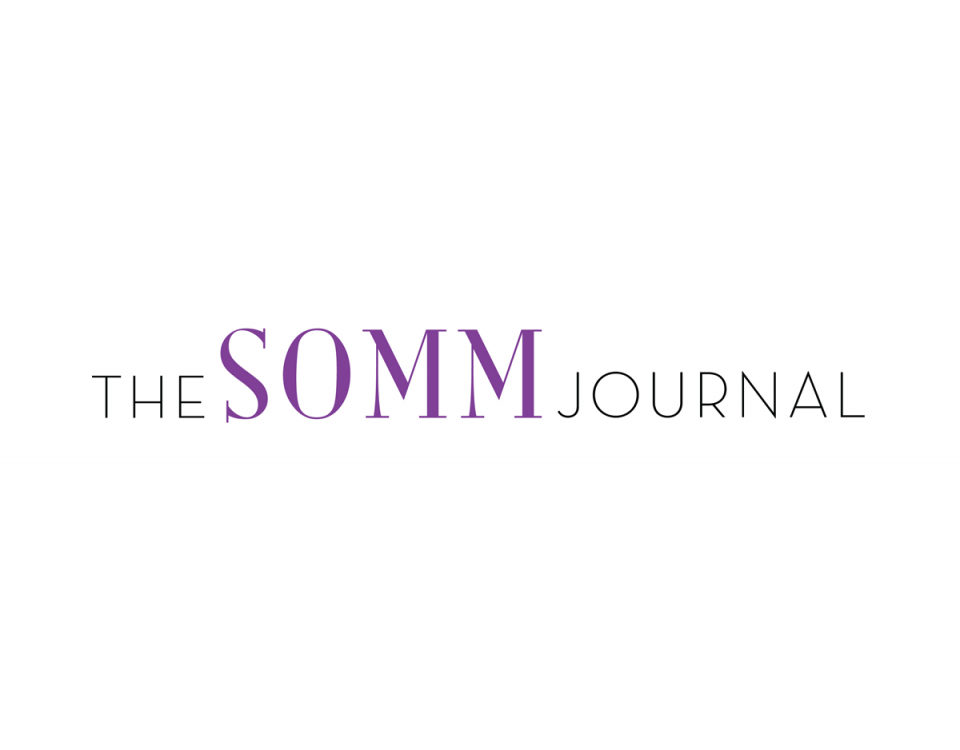 1200x1200 The Somm Journal