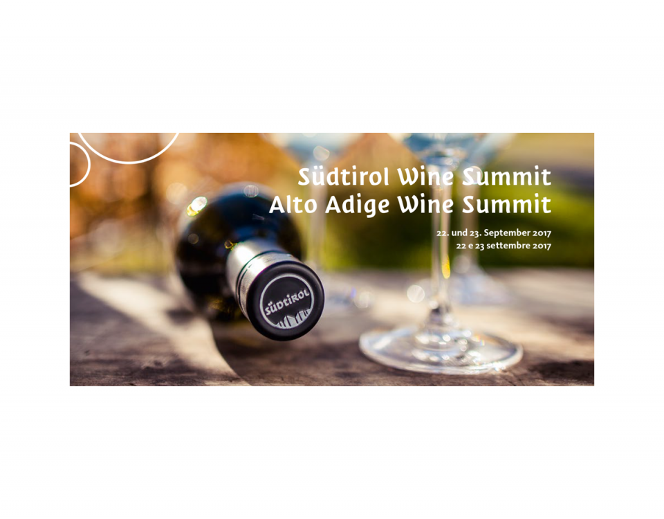1200x1200 Wine Summit